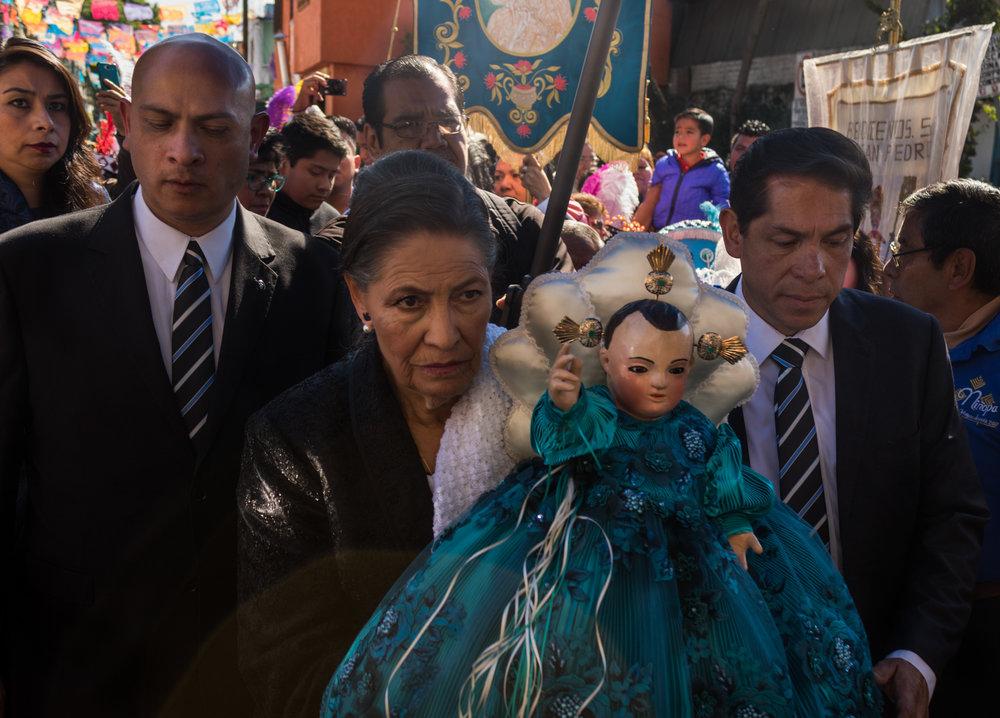 Santiago_Belaunzaran_Xochimilco._.jpg