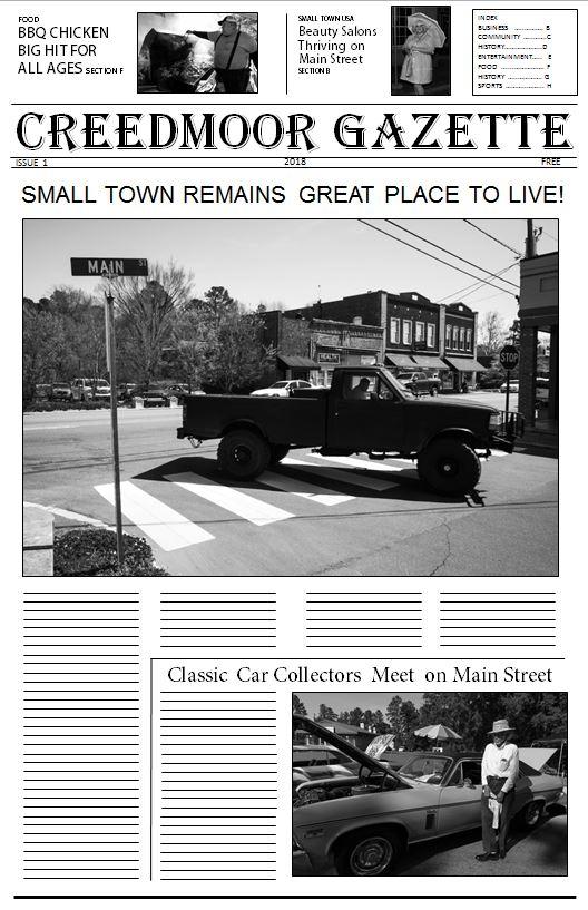 Gazette PAGE 1.JPG