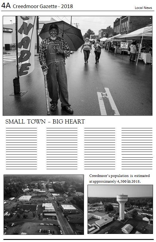 Gazette PAGE 4.JPG