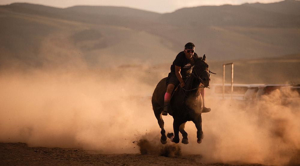 rodeo-24A.jpg