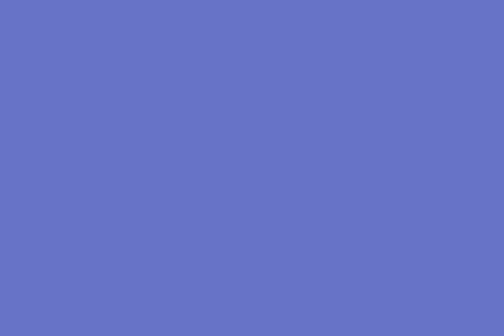 "Robert Newman - The following is placeholder text known as ""lorem ipsum,"" which is scrambled Latin used by designers to mimic real copy. Donec eu est non lacus lacinia semper. Vivamus a ante congue, porta nunc nec, hendrerit turpis. Lorem ipsum dolor sit amet, consectetur adipiscing elit. Mauris id fermentum nulla.The following is placeholder text known as ""lorem ipsum,"" which is scrambled Latin used by designers to mimic real copy. Donec eu est non lacus lacinia semper. Vivamus a ante congue, porta nunc nec, hendrerit turpis. Lorem ipsum dolor sit amet, consectetur adipiscing elit. Mauris id fermentum nulla."
