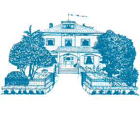 Nelson House