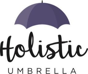 Holistic Umbrella