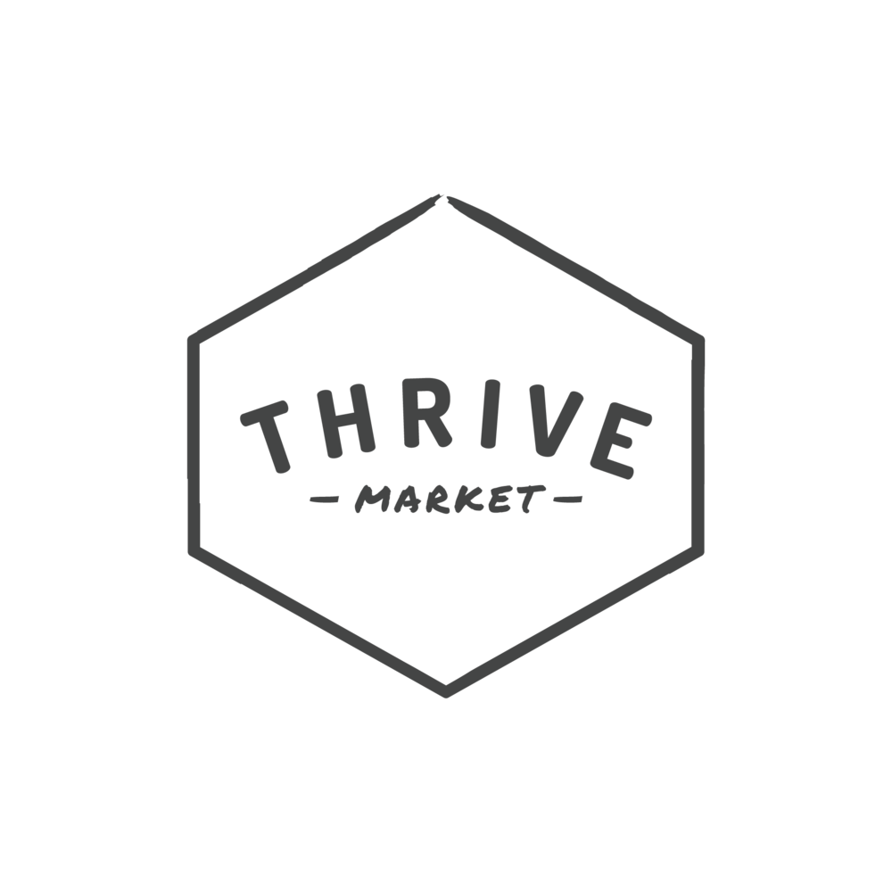 ThriveLogo_GREY-02.png