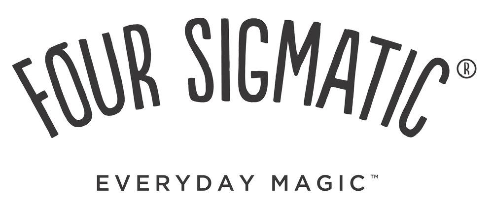 FourSigmatic_R_LogoTagline_Black.jpg