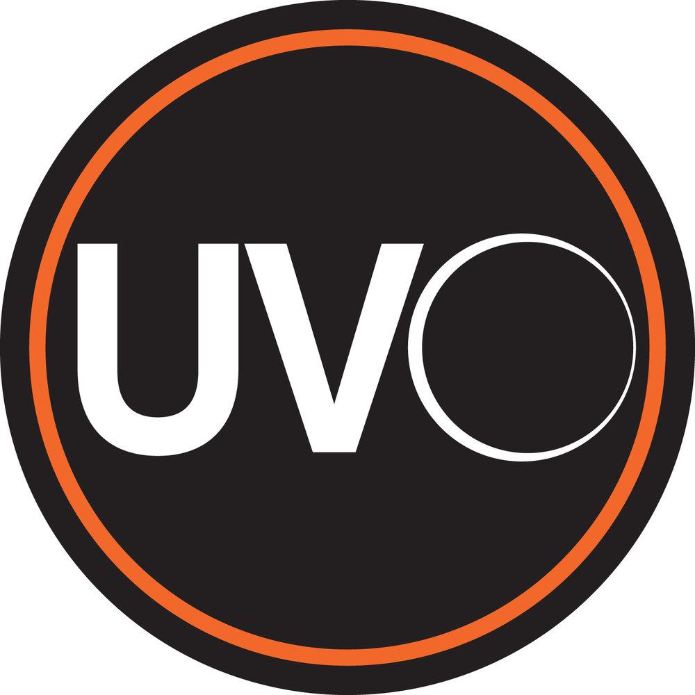 UVO_Logo.jpg