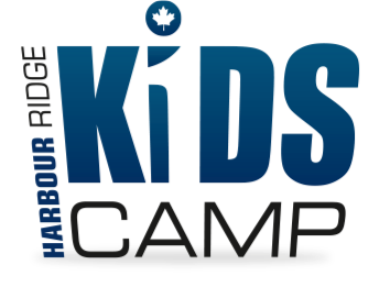 To learn more about Kids Camp 1, ages 7-9, click the image.