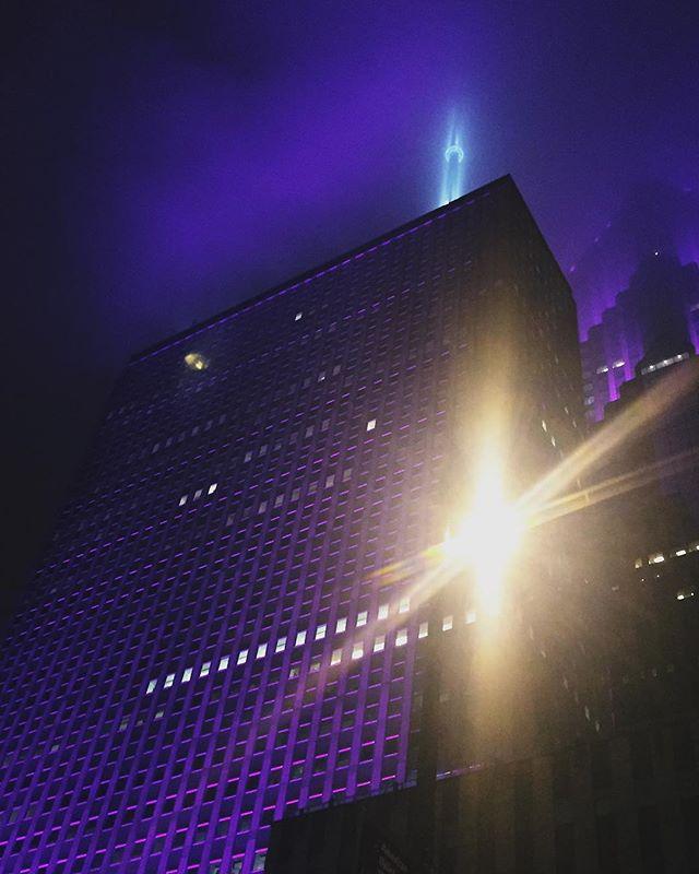 Gotham nights 🦇