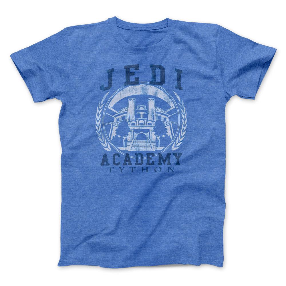 Star_Wars_Jedi_Academy_Tee_2000.jpg