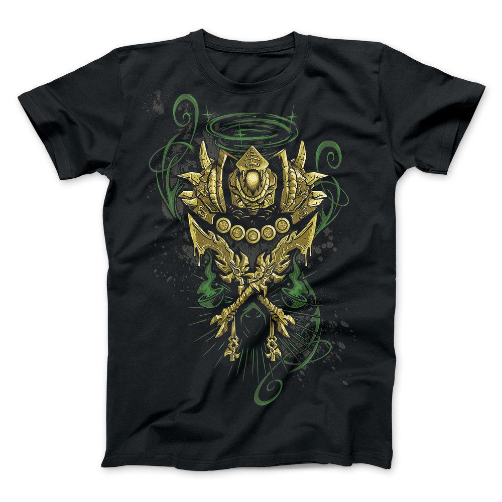 Warcraft_Rogue_Legendary_Tee_2000.jpg