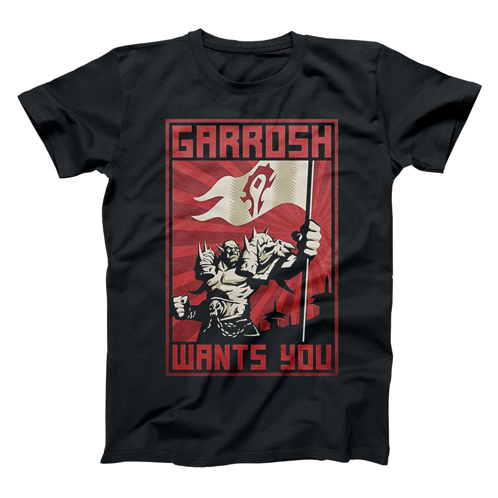 Warcraft_Garrosh_Wants_You_Tee_2000.jpg