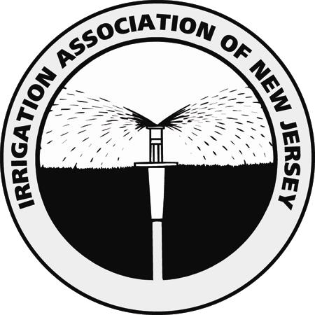 IANJ Logo 2004.png