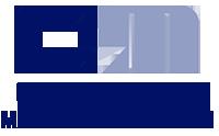 ncma-logo-edit2.png