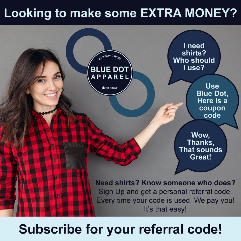 Blue-Dot-Apparel-Referral-Program.jpg
