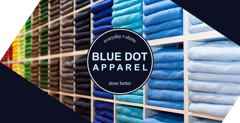 Blue Dot Apparel.jpg