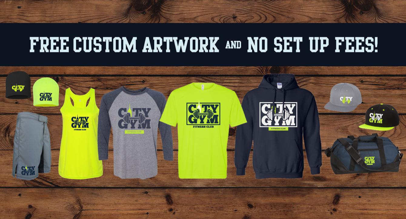 48b3162f Fast T Shirts Printing - DREAMWORKS