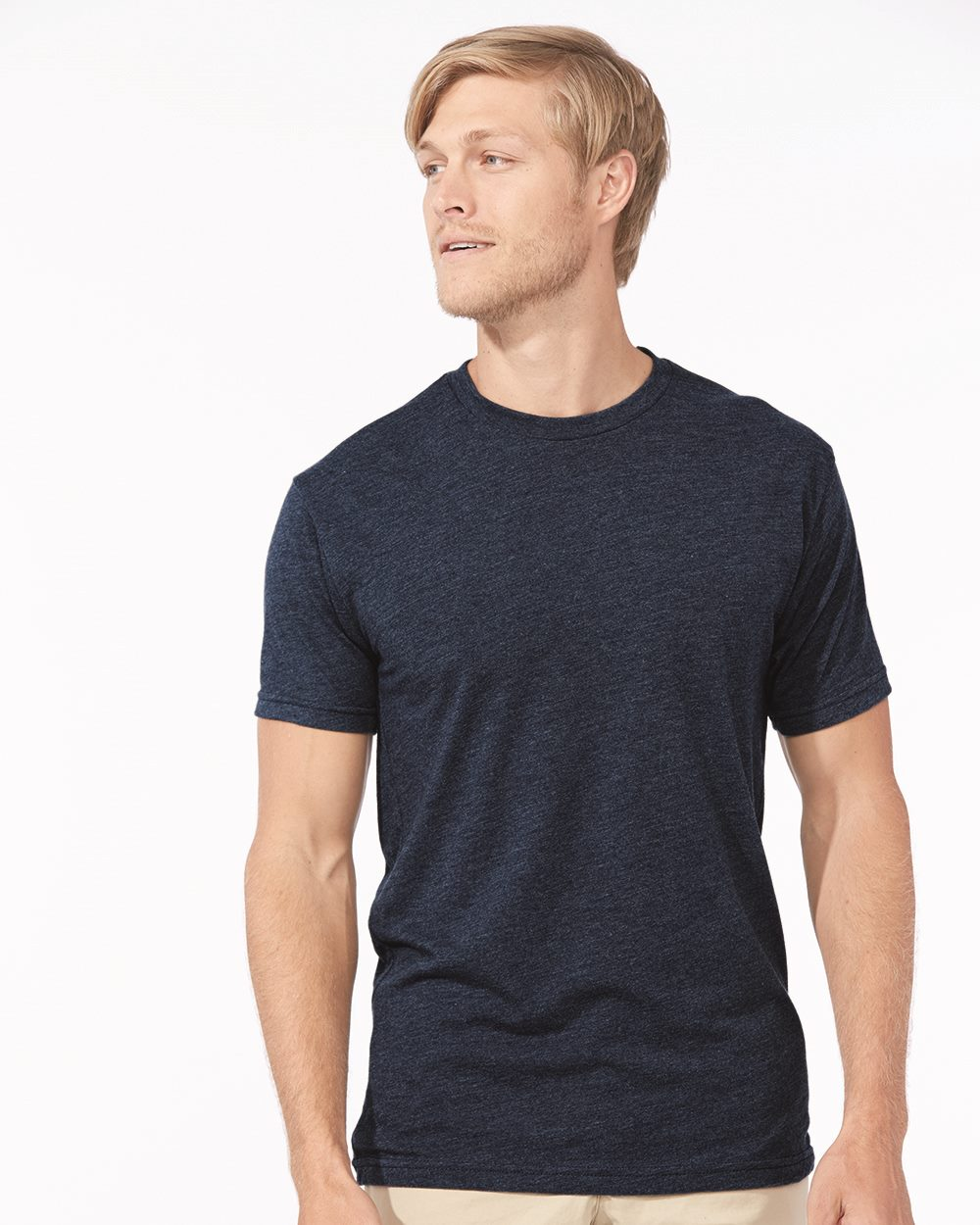 Next Level Triblend Short Sleeve - 6010                          Starting at $6.00 Blank