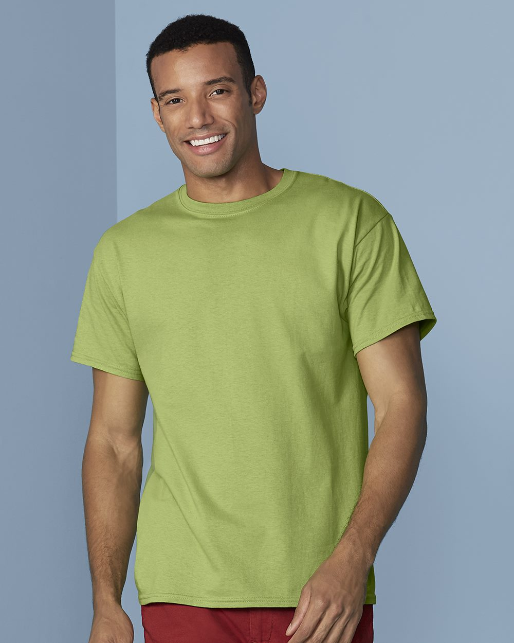 Gildan Ultra Cotton - 2000                              Starting at $3.50 - 61 Colors