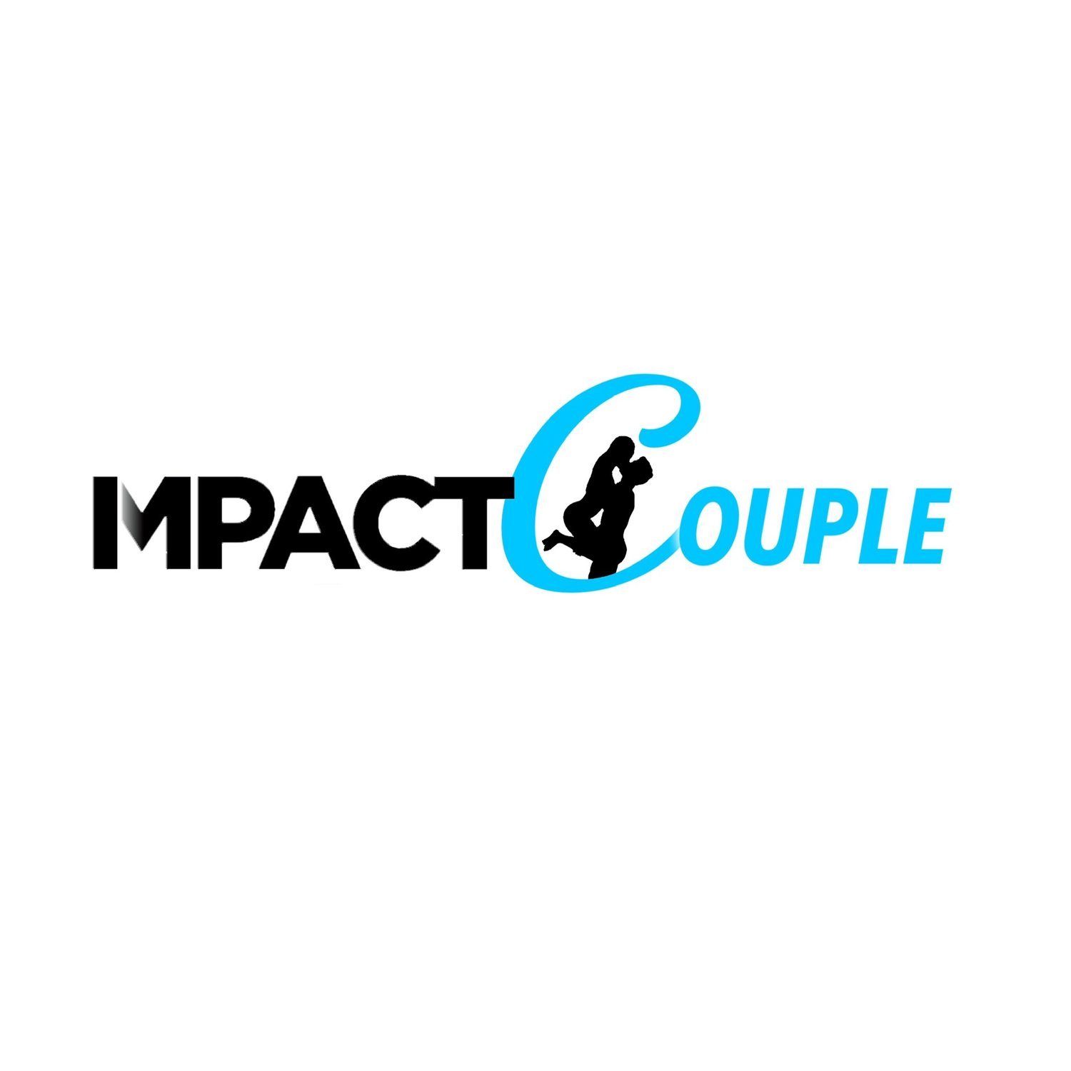 Impactcouple inc