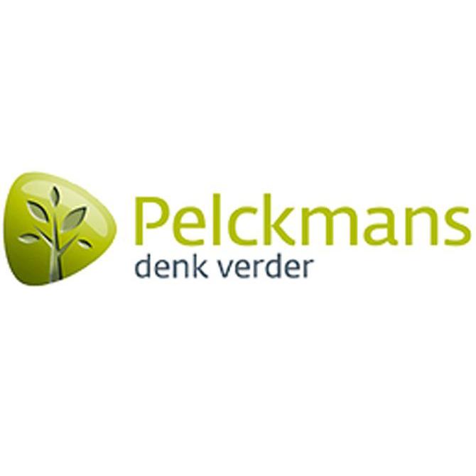pelckmmans.png