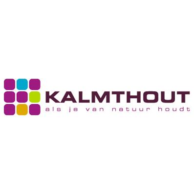 Kalmthout.png