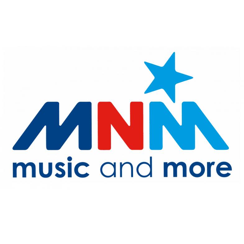 Logo-MNM-840x487.png
