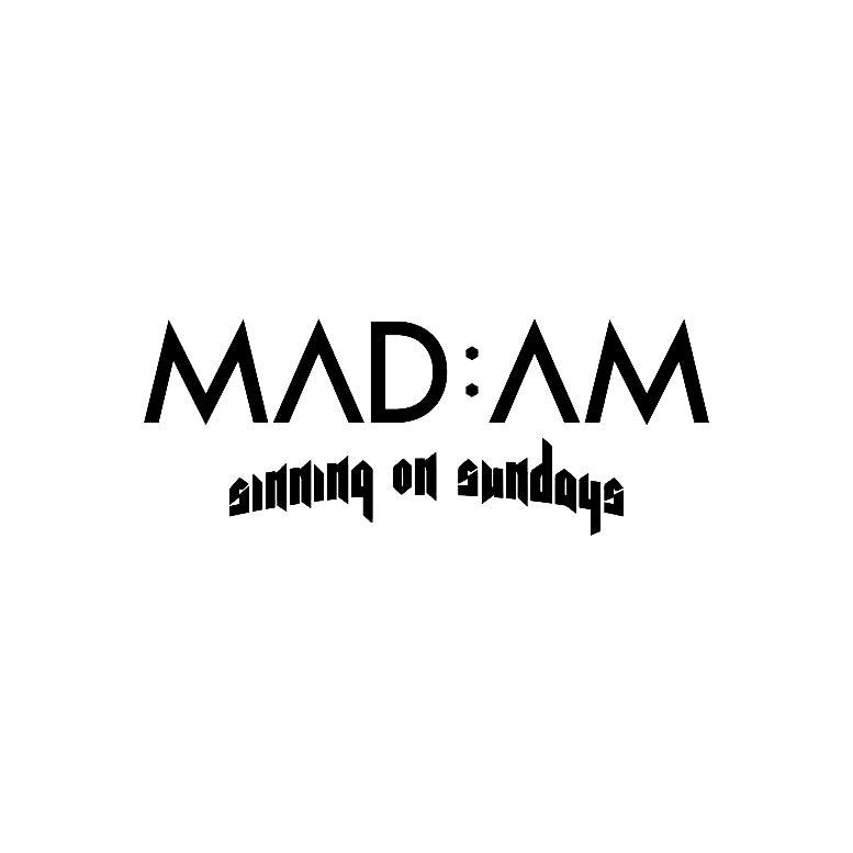 madam.png