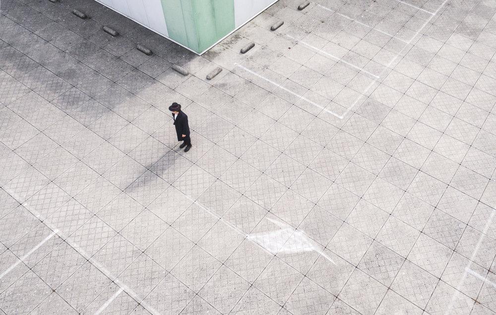 P8_Drone.jpg