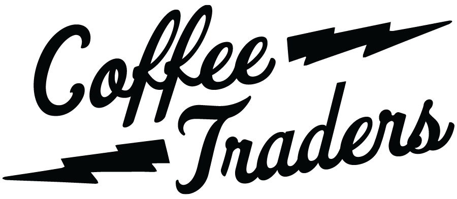 Coffee Traders