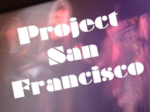 WHAT: PROJECT SAN FRANCISCO WHEN: February 17th, 2011. Thursday. Door Opens at 6pm WHERE: The Summit, 780 Valencia Street, (18/19th), San Francisco 94110 Collections By:  ELIZABETH KAY,  KARINA CASTREJON, NNEKA,  REVELATION BY M.E., ZOE HONG   Jewelry Designs: By: BRIGHTLIGHT DESIGNS & MS. BELLEZA Styling Team: San Francisco Institute of Esthetics And Cosmetology EVENT DETAILS: PROJECT SAN FRANCISCO is an annual runway event that serves as a platform for recent graduates and alumni from fashion schools and universities. This event will showcase their collection as recent graduates embarking in their prospective career in the fashion industry. This year's event is also a benefit for Dress For Success & San Francisco Fashion And Merchants Alliance. Presented by: Eventbrite. Fashion Production By: SFFAMA GET YOUR TICKETS HERE Read SFFAMA TESTIMONIALS Visit SFFASHIONTV GET INVOLVED. Join SFFAMA Like SFFAMA @ FACEBOOK Follow SFFAMA @ TWITTER