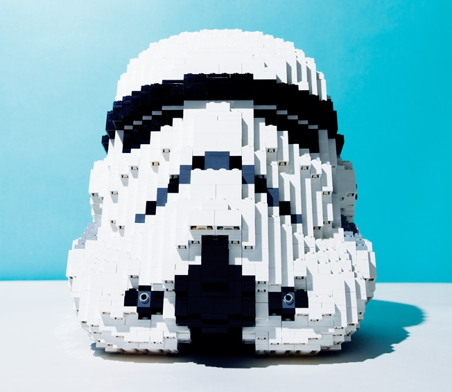 "thisistheverge :      Lego Has Become the World's Largest Toy Brand by Constructing a Highly Lucrative TV and Film Model |  Adweek       Essentially, brands have to prove to Lego that they're worth the time and effort the toy maker must commit, laying out not just a product's appeal to kids but also its appeal across borders. ""It has to have global clout, which is very different from other partners in the industry,"" explains Manuel Torres, svp of global toys for Nickelodeon. ""[Others] will have a strategy for what they do domestically and another for what they do overseas. For Lego, you have to show that you have interest in Europe, that you have interest in the Americas—and then they'll pursue a partnership."""