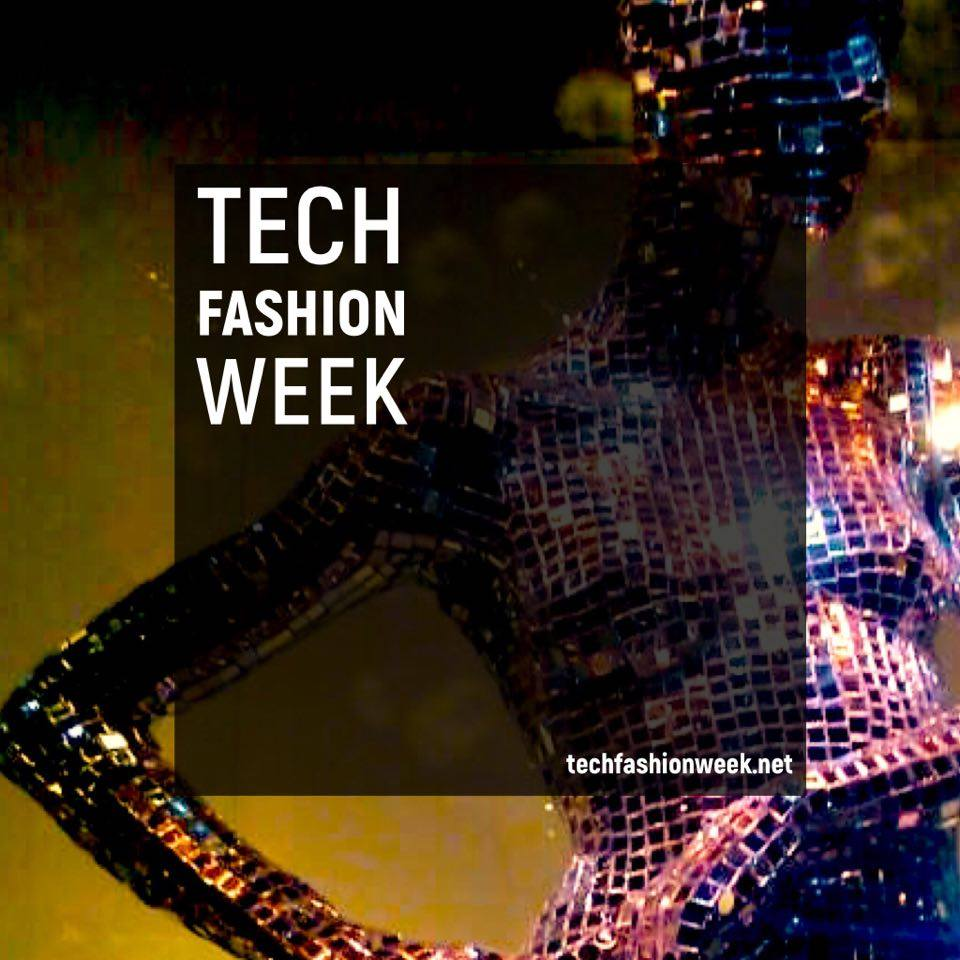 TECH Fashion Week's [5th Annual] focus is on technology and innovation within the fashion industry including fashion tech, wearable tech, and retail tech. TECH Fashion Week's full schedule of events and workshops feature cutting-edge fashion, design and technology companies, startups and entrepreneurs showcasing current developments from all sectors of the Fashion Tech eco-system.  TECH Fashion Week ™ is the newest industry event for individuals, groups and organizations involved in or interested in the development and transformation of fashion through technology, innovation and entrepreneurship. TECH Fashion Week's 2017's theme is 'Digital Fashion's Coming of Age' to highlight the continuing evolution of the fashion industry's future. Attendees will be exposed to what is digitally changing the industry from 3d printing, retail e-commerce, virtual reality, connectivity, wearables and internet of fashionable things.