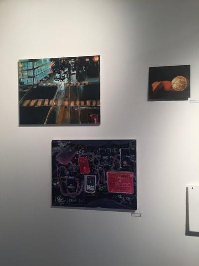 art gallery 19.jpg