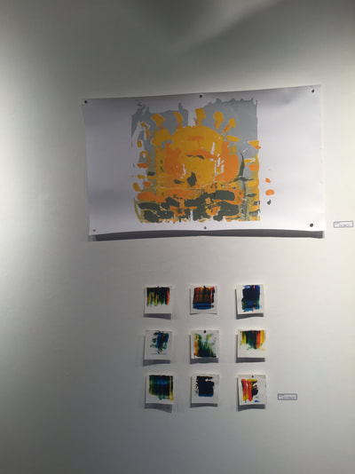 art gallery 20.jpg