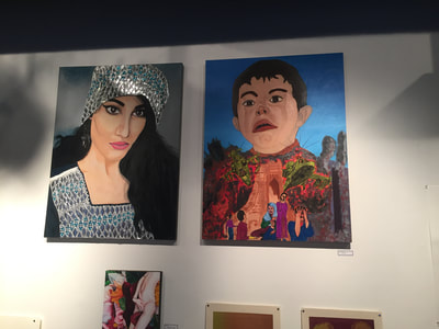 art gallery 21.jpg