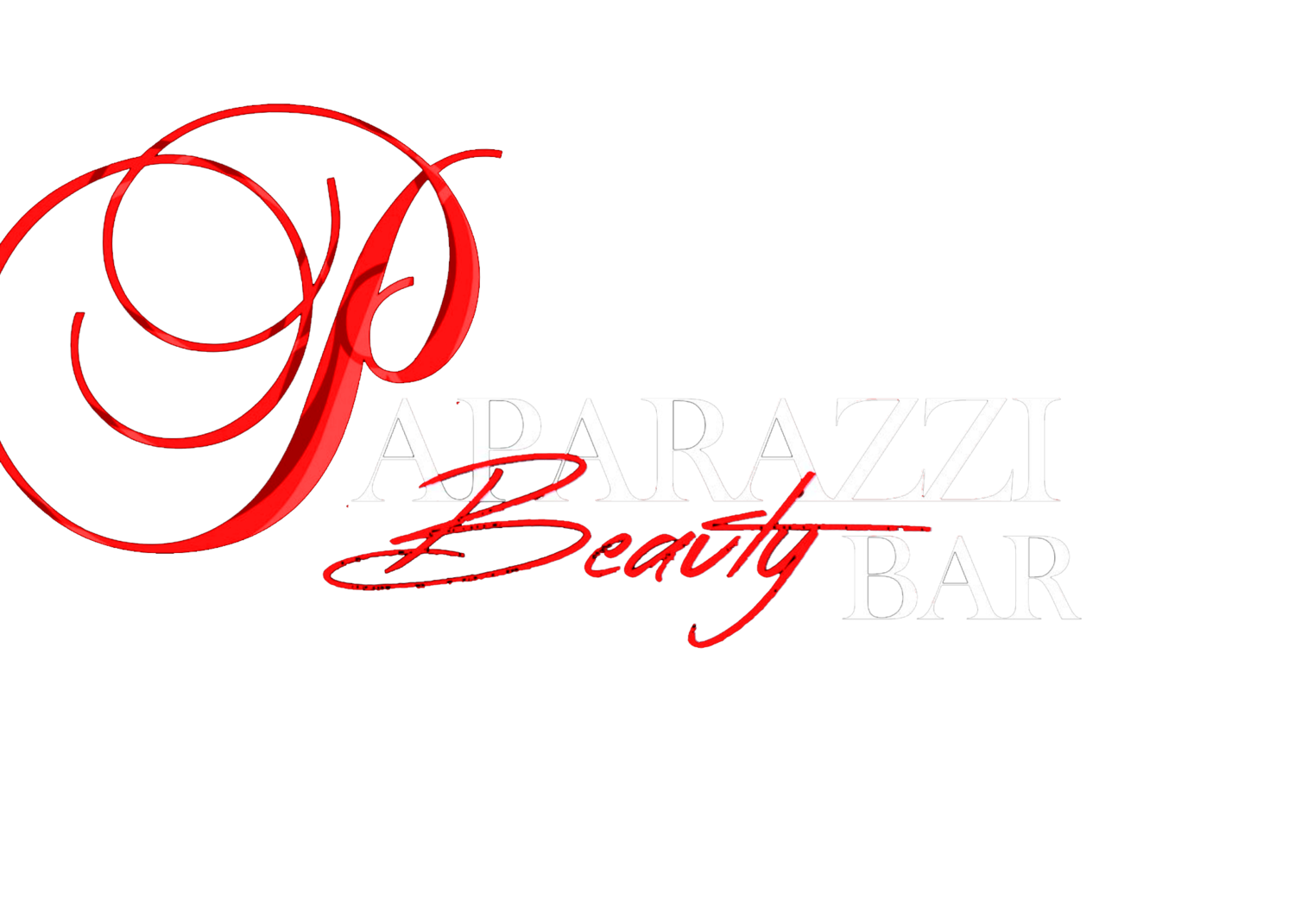 Paparazzi Beauty Bar