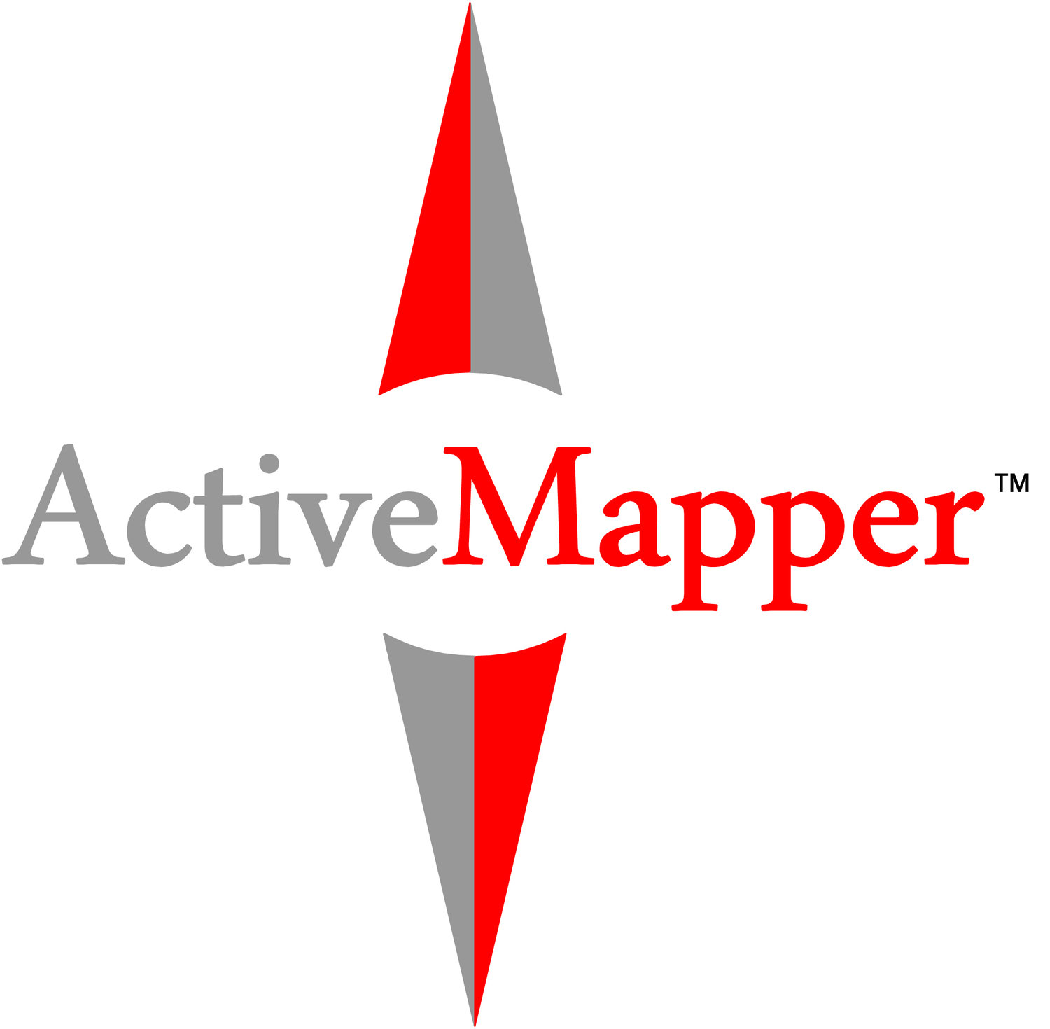 Active Mapper