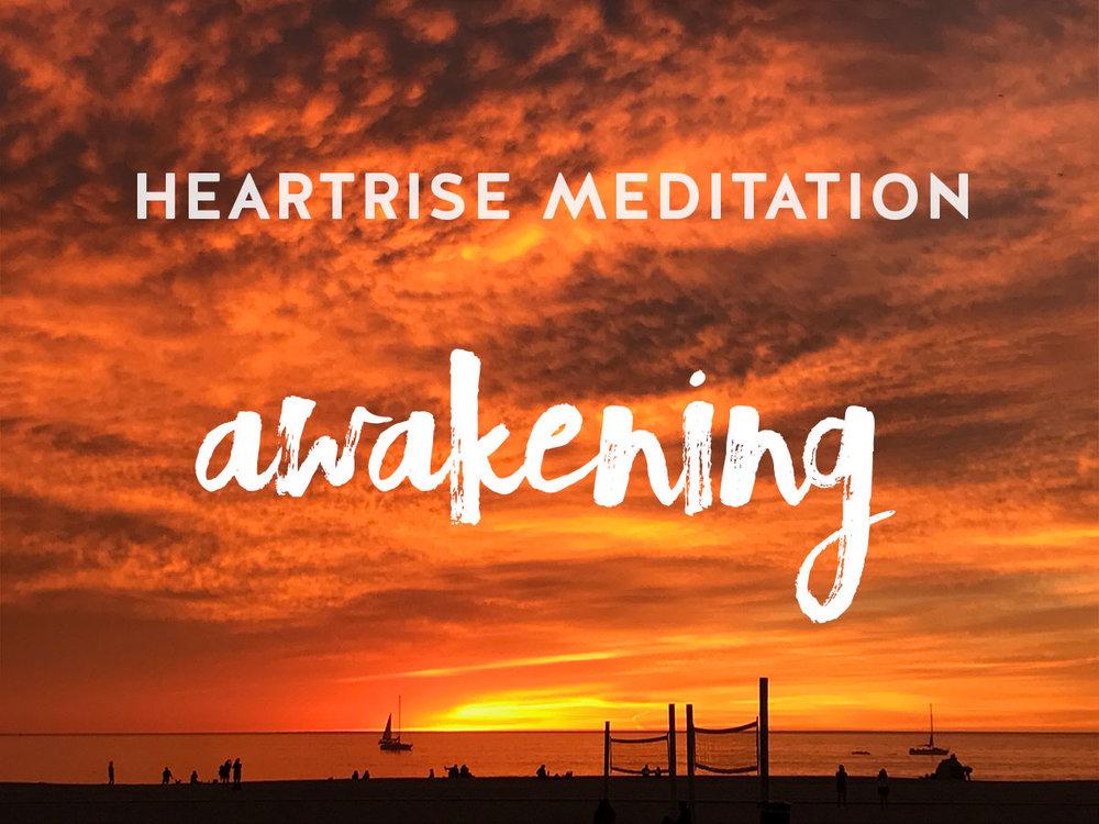 HeartRiseAwakening.jpg