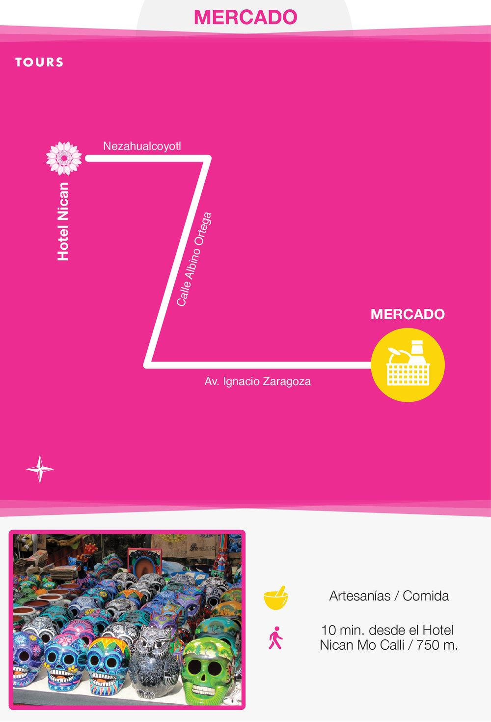 Mapa Español-06.jpg
