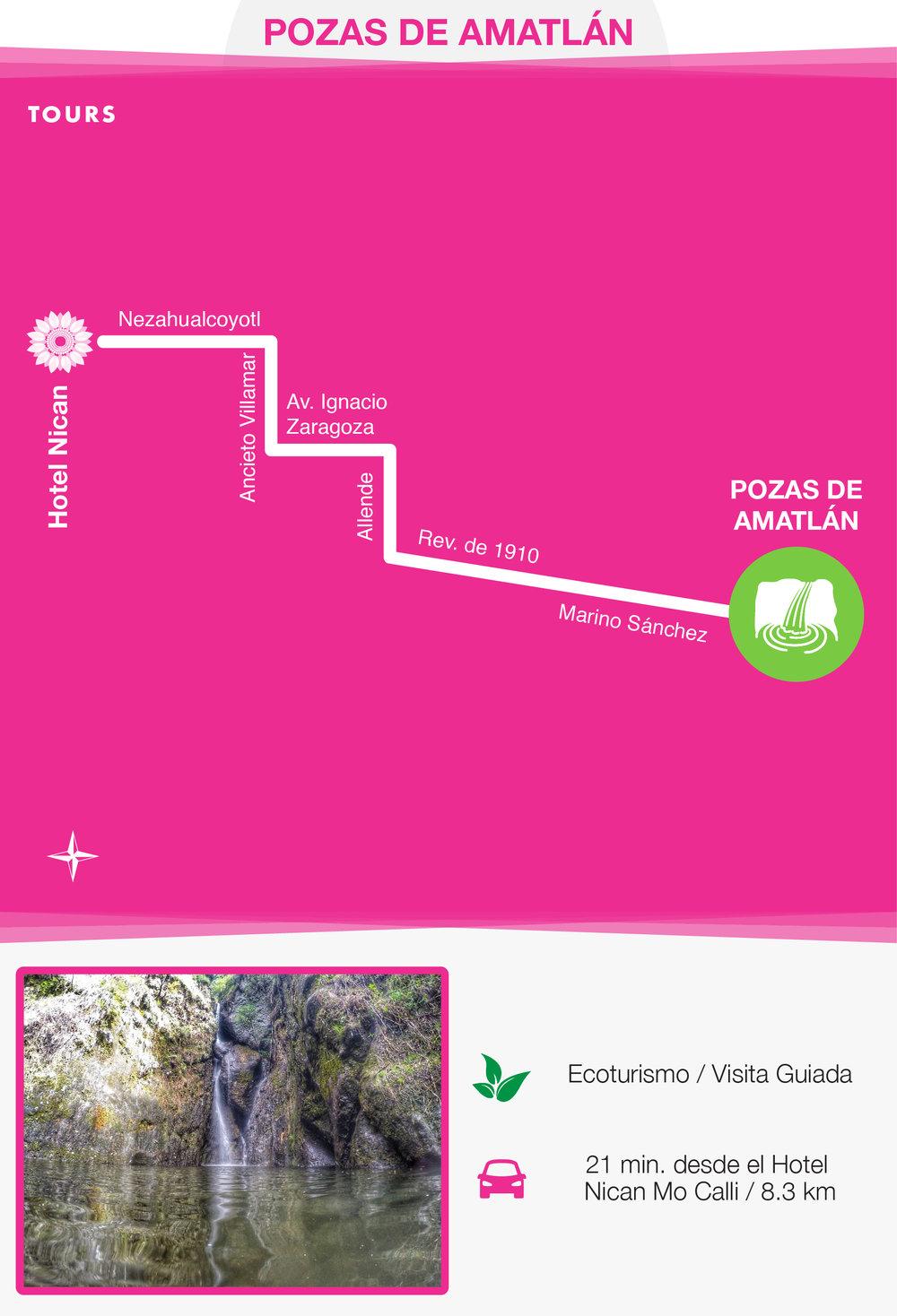 Mapa Español-05.jpg