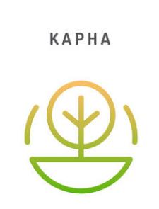 Kapha.png