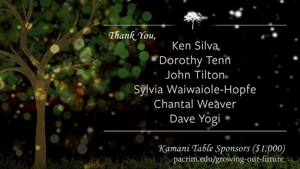 Slide14-Thanks-Kamani2.jpg