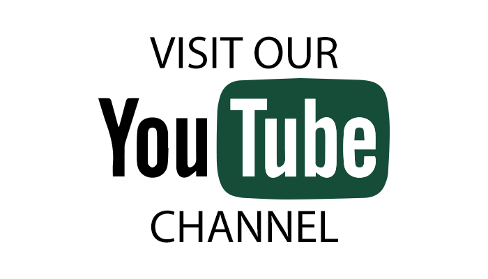 Click to Visit Our YouTube Channel