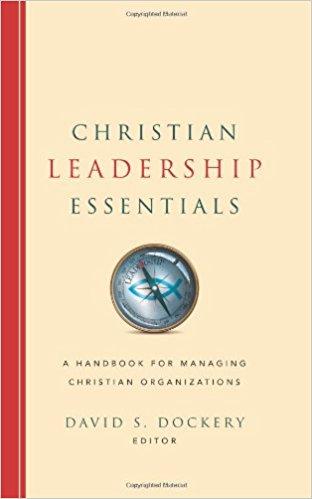Christian Leadership Essentials.jpg