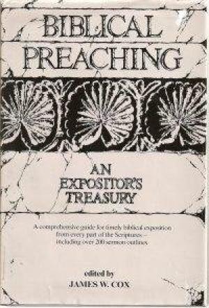 Biblical Preaching- An Expositor's Treasury.jpg