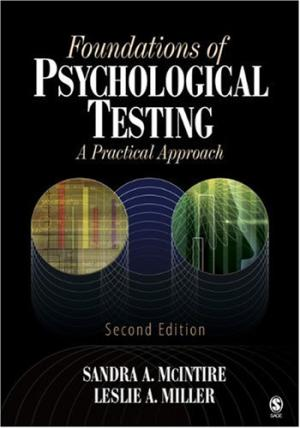 Foundations of Psychological Testing- A Practical Approach, 2nd Edition.jpg