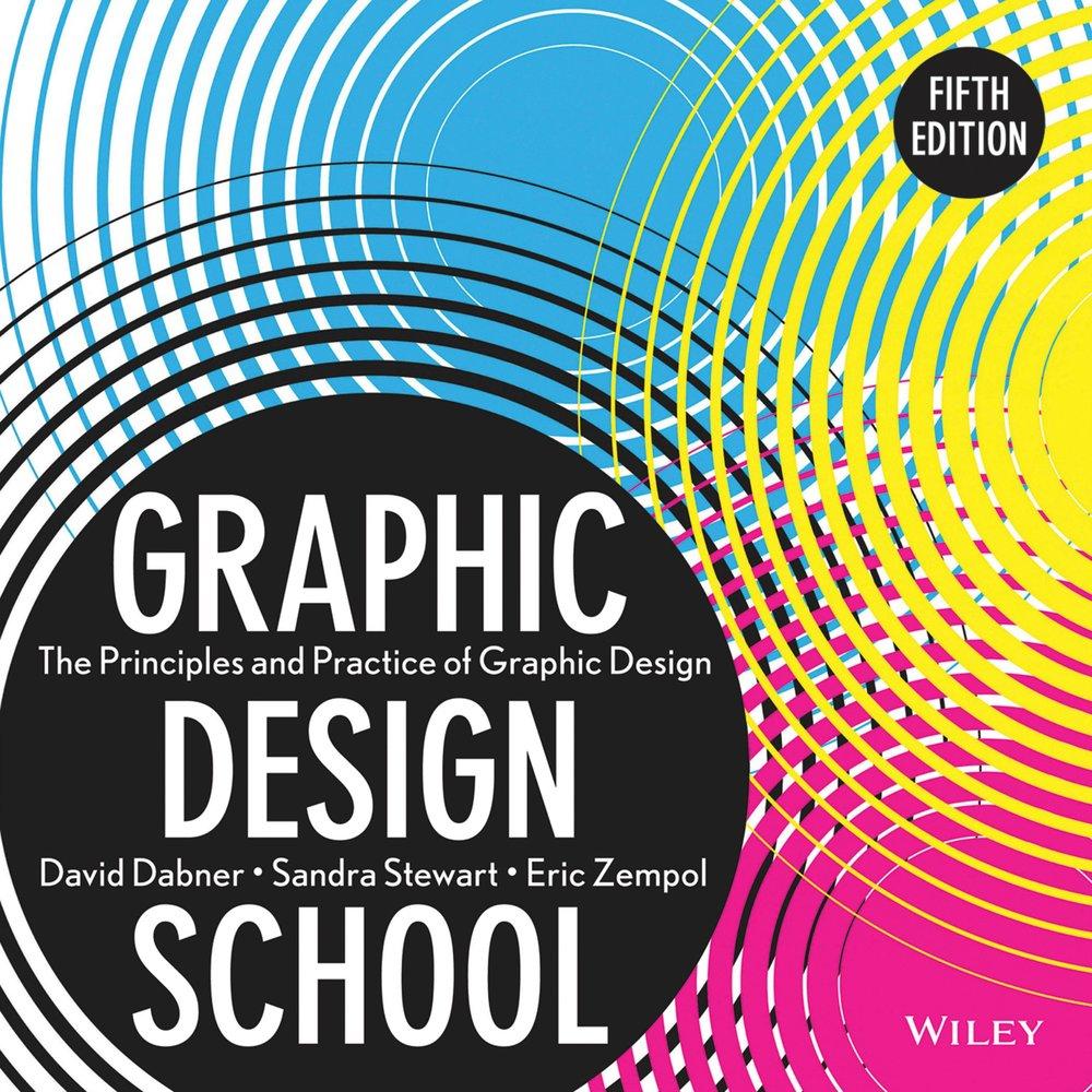 Graphic School Design.jpg