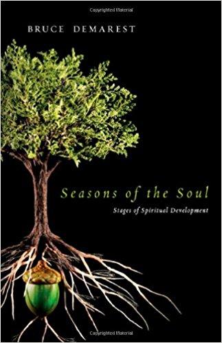 Seasons of the Soul.jpg