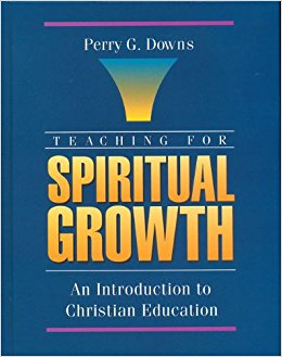 Teaching for Spiritual Growth.jpg