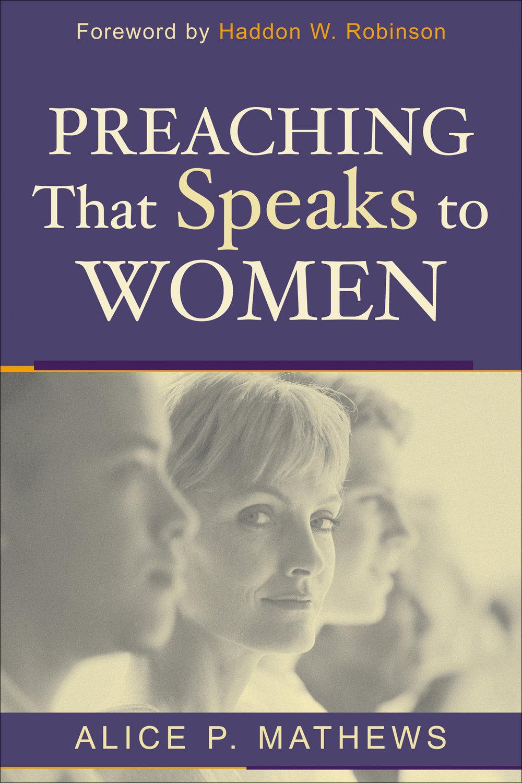 Preaching That Speaks.jpg